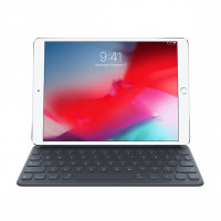 "SMART KEYBOARD FOR 10.5"" IPAD PRO"