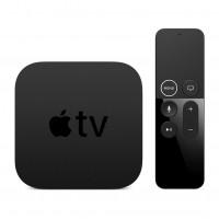 APPLE TV 4K 32 GB