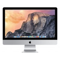"IMAC 21.5""/4K RETINA/3.0GHZ QUAD-CORE"