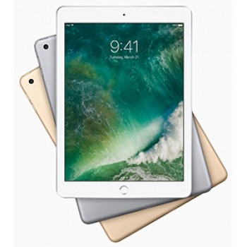 "IPAD AIR 10.5"" WIFI ONLY 64GB - SG"