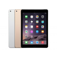 IPAD (6TH GEN) WIFI 128GB GOLD