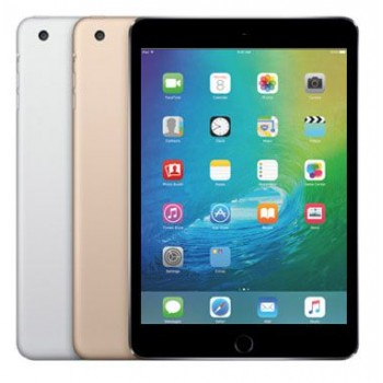 IPAD MINI WIFI +CELL 64GB - GOLD