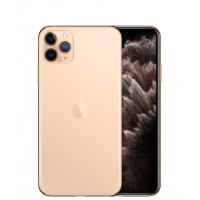 IPHONE 11 PRO 256 GB GOLD