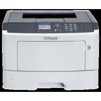 Lexmark - M1140