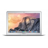 "13"" MACBOOK AIR 1.8GHZ DUAL CORE INTEL CORE I, 128GB"