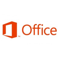 Microsoft Office 2016 - Home & Business