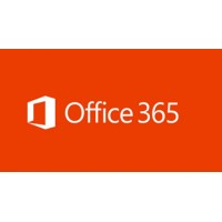 Microsoft Office 365 (Special Sale)