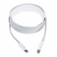 THUNDERBOLT CABLE 2M